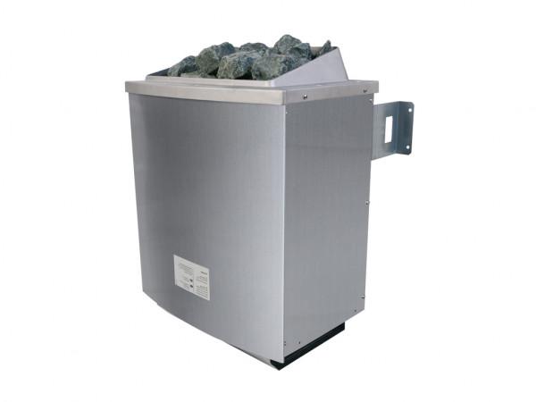 4,5 kW Saunaofen für externe Steuerung