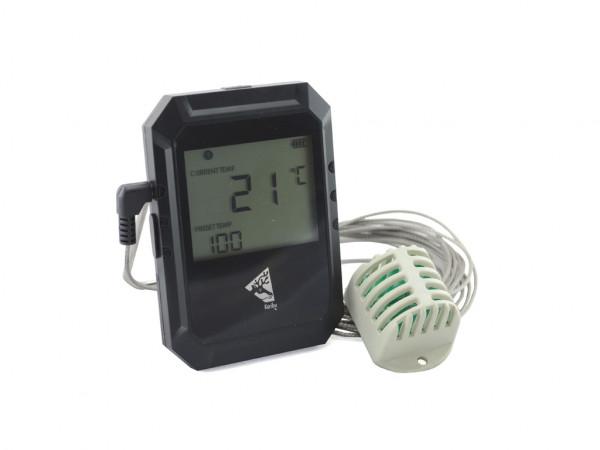 Elektronik Thermometer