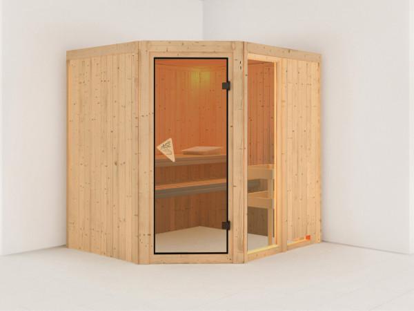 Sauna Systemsauna Fiona 2