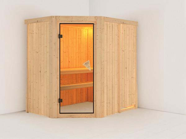 Sauna Systemsauna Saja