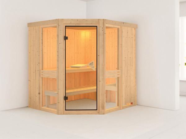 Sauna Systemsauna Amelia 1