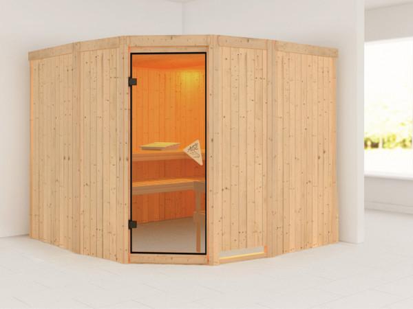 Sauna Systemsauna Simara 3